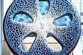IAA 2021: Continental und Michelin zeigen Recycling-Reifen