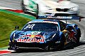 DTM Assen: Lawson auf Pole - Qualifying nach Unfall abgebrochen