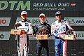 DTM - Red Bull Ring - Die besten Bilder vom 5. Wochenende
