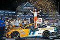 NASCAR 2021 Darlington 500: Hamlin gewinnt 1. Playoff-Rennen