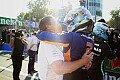 Formel 1, Ricciardo feilscht um Siegprämie: Auto gegen Shoey?