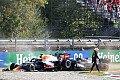 Formel 1, Stewart schießt gegen Verstappen: Um Himmels Willen!