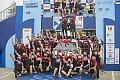 WRC - Rallye Griechenland - Alle Fotos vom 9. WM-Rennen