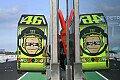 MotoGP-Test im Live-Ticker: So lief es in Misano