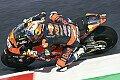Moto2: Raul Fernandez gewinnt auch in Misano