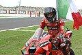 MotoGP Misano II 2021: Zeitplan, TV-Zeiten und Livestream