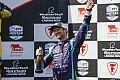 Romain Grosjean lebt den Traum: Zanardi-Vibes nach Formel-1-Aus