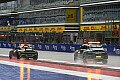 Formel 1 - Russland GP - Donnerstag