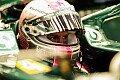 Formel 1, Vettel lässt sich von P5 nicht blenden: Regen besser