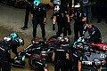 Formel 1 LIVE aus Sotschi: Mercedes verbockt Qualifying