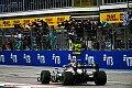 Hamilton vertraut Mercedes blind: 100. F1-Sieg nicht dank mir