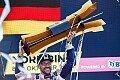 DTM - Norisring - Die besten Bilder vom DTM-Finale