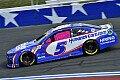 NASCAR 2021 Charlotte ROVAL: Siebter Saisonsieg für Larson