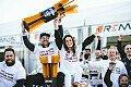 DTM - Norisring - Maximilian Götz feiert DTM-Meisterschaft 2021