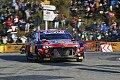 WRC - Rallye Spanien - Alle Fotos vom 11. WM-Rennen
