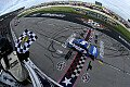 NASCAR - Autotrader EchoPark Automotive 500 - Playoffs 2021, Rennen 7