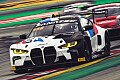 Neuer BMW M4 GT3 startet beim 24h-Rennen in Sebring