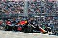 Formel 1, Dummer Idiot! Verstappen schimpft über Hamilton