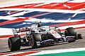 Formel 1, Schumacher trauert Q2-Chance nach: Musste zum Wiegen