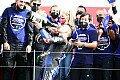 MotoGP - Emilia Romagna GP - So feiert Fabio Quartararo seinen WM-Titel