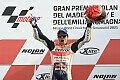 MotoGP-Analyse: Marquez und Bastianini glänzen in Misano