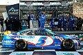 NASCAR - Hollywood Casino 400 - Playoffs 2021, Rennen 8