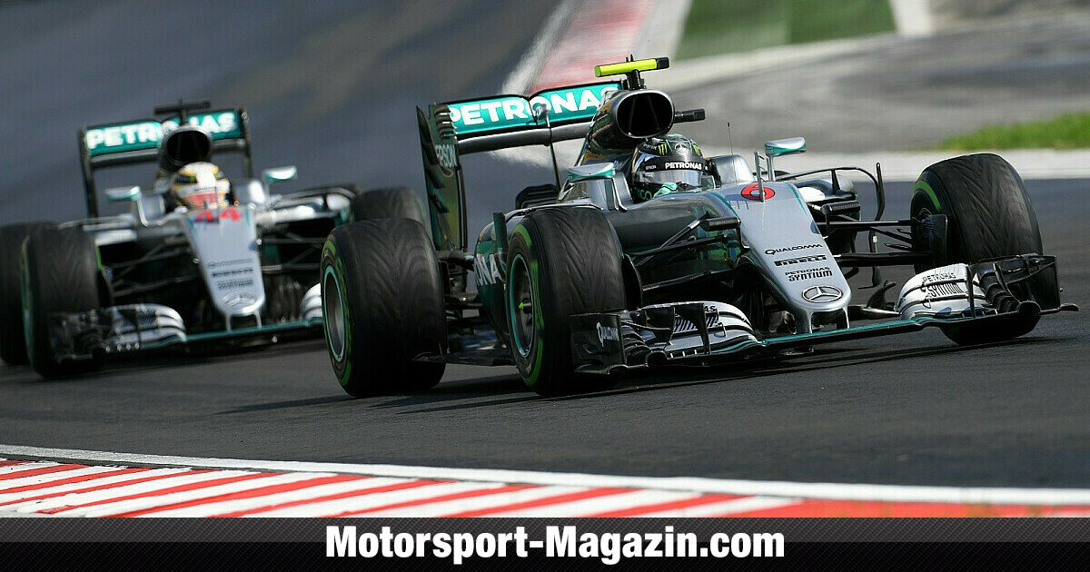 qualifying rosberg klaut hamilton die pole formel 1. Black Bedroom Furniture Sets. Home Design Ideas