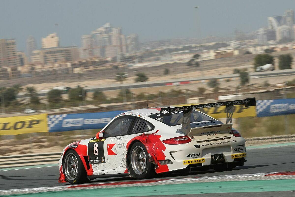 Ein toller Start ins neue Jahr, Foto: 24h Dubai