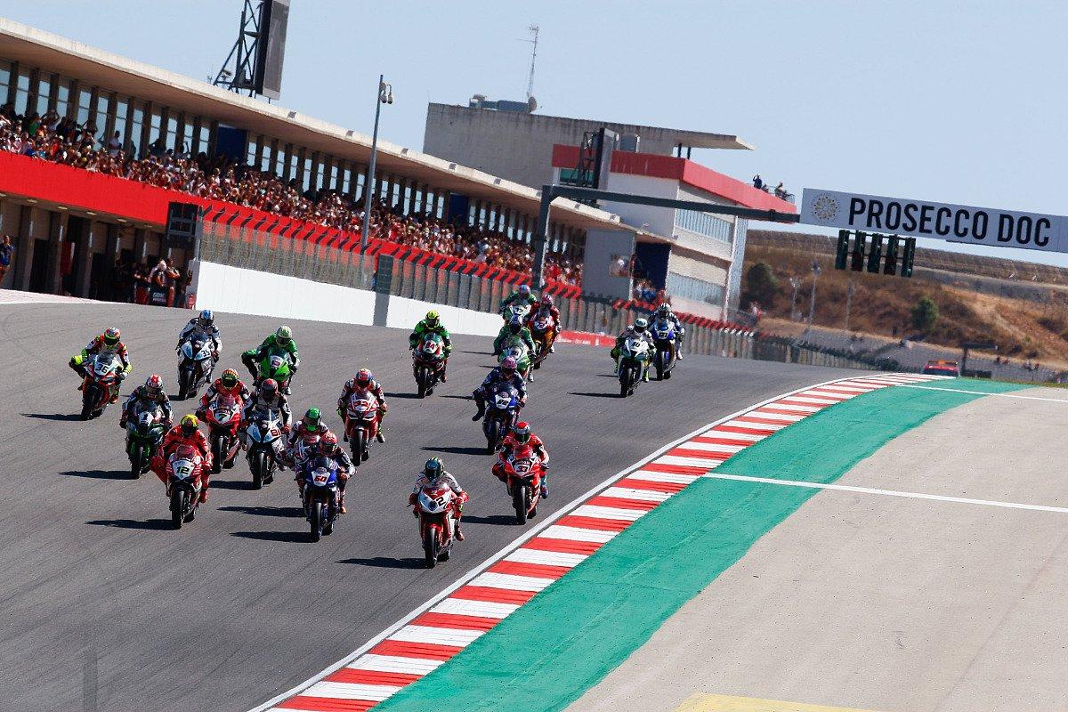 Die Superbike-WM will wieder ausgeglichenen Rennsport bieten, Foto: WSBK
