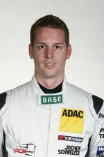 Christian Bracke
