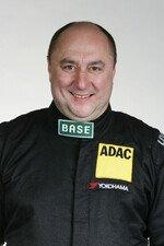 Oleg Petrishin