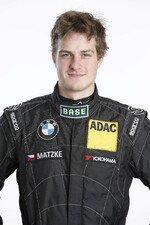 Martin Matzke
