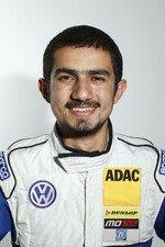 Zaid Ashkanani