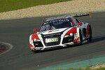 Prosperia C. Abt Racing
