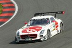 H.T.P. Motorsport