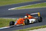 Schiller Motorsport