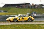 GW IT Racing Team Schütz Motorsport