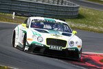 Bentley Team HTP