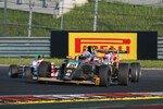 SMG Swiss Motorsport Group