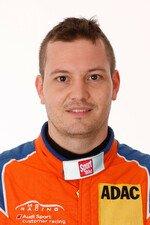 Florian Stoll