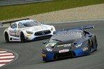 ADAC NSA/Attempto Racing Team