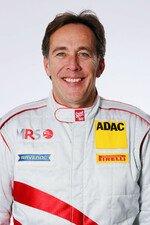 Patrick Huisman