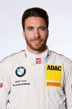 Philipp Eng