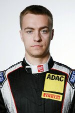Jakub Knoll