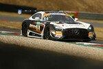 AutoArenA Motorsport
