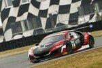 Honda Team Schubert Motorsport