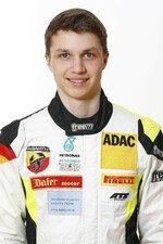Andreas Estner