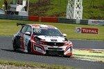 Niedertscheider Motorsport