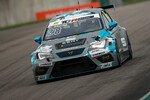 Steibel Motorsport 2