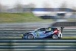 HP Racing International